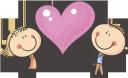 люди, любовь, девушка, парень, мужчина, женщина, взаимоотношения, свидание, people, love, girl, boyfriend, man, woman, relationship, menschen, liebe, mädchen, freund, mann, frau, beziehung, datum, gens, amour, fille, petit ami, homme, femme, relation, date, gente, niña, novio, hombre, mujer, relación, fecha, persone, amore, ragazza, ragazzo, uomo, donna, relazione, pessoas, amor, garota, namorado, homem, mulher, relacionamento, data, любов, дівчина, хлопець, чоловік, жінка, взаємини, побачення, сердце