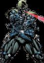 weapon-x, оружие, комиксы, марвел, marvel, comics, superhero, супергерой, shoot