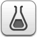 poison, flask, beaker, toxic, chemistry, отрава, колба, мензурка, яд, химия