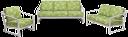 мягкая мебель, диван, кресло, furniture, armchair, möbel, sofa, sessel, meubles, canapé, fauteuil, muebles, sillón, mobili, divano, mobília, sofá, poltrona