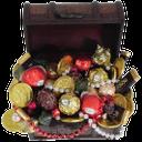 шкатулка с конфетами, шоколадные конфеты, сладости в шкатулке, сундук сладостей, открытый сундук, a box with sweets, sweets in a box, a chest of sweets, an open chest, schachtel pralinen, schokolade, süßigkeiten in einer box, candy box, öffnen sie die brust, boîte de chocolats, des chocolats, des bonbons dans une boîte, boîte de bonbons, ouvrez le coffre, caja de bombones, dulces en una caja, caja de dulces, abrir el pecho, scatola di cioccolatini, cioccolatini, caramelle in una scatola, contenitore di caramella, aprire il torace, caixa de chocolates, chocolates, doces em uma caixa, caixa de doces, abrir o peito