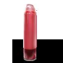 hairspray 128x128 red