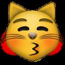 emoji smiley-77