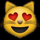 emoji smiley-76