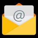 email, електронная почта