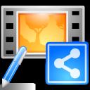 share video edit
