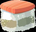суши, японская кухня, морепродукты, роллы, японская еда, продукты питания, еда, sushi, japanese cuisine, seafood, rolls, japanese food, food, japanische küche, meeresfrüchte, brötchen, japanisches essen, essen, cuisine japonaise, fruits de mer, petits pains, nourriture japonaise, nourriture, cocina japonesa, mariscos, panecillos, cucina giapponese, frutti di mare, panini, cibo giapponese, cibo, cozinha japonesa, frutos do mar, rolos, comida japonesa, comida, суші, японська кухня, морепродукти, роли, японська їжа, продукти харчування, їжа