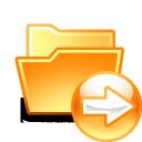 folder next