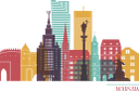 польша, городские строения, городские здания, путешествия, городской пейзаж, архитектура, warsaw, poland, city buildings, tourism, travel, cityscape, warschau, polen, stadtgebäude, tourismus, reisen, stadtbild, architektur, varsovie, pologne, bâtiments de la ville, tourisme, voyage, paysage urbain, architecture, varsovia, edificios de la ciudad, viajes, paisaje urbano, arquitectura, varsavia, polonia, edifici della città, viaggi, paesaggio urbano, architettura, varsóvia, polônia, edifícios da cidade, turismo, viagens, paisagem urbana, arquitetura, варшава, польща, міські будови, міські будівлі, туризм, подорожі, міський пейзаж, архітектура