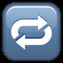 emoji symbols-44