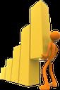 3д люди, человек, график, оранжевый, презентация, 3d people, schedule, presentation, leute 3d, person, zeitplan, darstellung, 3d personnes, personne, horaire, orange, présentation, gente 3d, horario, naranja, presentación, persone 3d, persona, programma, arancione, presentazione, pessoa 3d, pessoa, horário, laranja, apresentação, людина, графік, помаранчевий, презентація