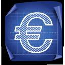 euro, money, евро, деньги
