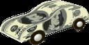 деньги, доллары сша, оригами, автомобиль, автокредит, автомобиль из долларов, американские деньги, money, us dollars, car, car loan, car out of dollars, american money, geld, us-dollar, autokredit, auto aus dollar, amerikanisches geld, argent, nous dollars, voiture, prêt de voiture, voiture en dollars, argent américain, dinero, dólares estadounidenses, automóvil, préstamo de automóvil, automóvil sin dólares, dinero estadounidense, soldi, dollari americani, auto, prestito auto, auto da dollari, soldi americani, dinheiro, dólares americanos, origami, carro, empréstimo de carro, carro de dólares, dinheiro americano, гроші, долари сша, орігамі, автомобіль, автомобіль з доларів, американські гроші