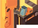 экскаватор, дорожная машина, строительная техника, техника, excavator, road machine, construction machinery, machinery, bagger, straßenmaschine, baumaschinen, maschinen, excavatrice, machine de route, machines de construction, machines, excavadora, máquina de camino, maquinaria de construcción, escavatore, macchina stradale, macchine edili, macchinari, escavadeira, máquina de estrada, maquinaria de construção, maquinaria, екскаватор, дорожня машина, будівельна техніка, техніка