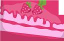 торт, кусочек торта, выпечка, праздничный торт, кулинария, десерт, cake, slice of cake, pastry, holiday cake, cooking, kuchen, stück kuchen, gebäck, urlaub kuchen, kochen, gâteau, tranche de gâteau, pâtisserie, gâteau de vacances, cuisine, pastel, rebanada de pastel, pastelería, pastel de vacaciones, cocina, postre, torta, fetta di torta, pasticceria, torta di vacanza, cucina, dessert, bolo, fatia de bolo, pastelaria, bolo de férias, cozinhar, sobremesa, шматочок торта, випічка, святковий торт, кулінарія