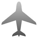 maps airplane