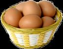 корзина куриных яиц, сырое яйцо, куриное яйцо, basket of eggs, egg, chicken egg, korb mit eiern, ei, hühnerei, panier d'oeufs, oeuf, oeuf de poule, cesta de huevos, huevo, huevo de gallina, cesto di uova, uova, uovo di gallina, cesta de ovos, ovo, ovo de galinha