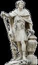 мраморная статуя, статуя, античная скульптура, мрамор, скульптура, marble statue, antique sculpture, marble sculpture, marmorstatue, antike skulpturen, marmorskulptur, statue de marbre, statue, sculpture antique, sculpture en marbre, estatua de mármol, estatua, escultura antigua, escultura de mármol, statua di marmo, statua, scultura antica, scultura in marmo, estátua de mármore, estátua, escultura antiga, escultura de mármore