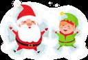 новый год, санта клаус, дед мороз, костюм санта клауса, люди, новогодний праздник, маленький эльф, помощник санта клауса, рождество, new year, new year holiday, people, santa claus costume, little elf, santa claus helper, christmas, neues jahr, silvester urlaub, leute, santa claus kostüm, kleiner elf, santa claus helfer, weihnachten, nouvel an, vacances de nouvel an, personnes, costume de père noël, petit elfe, aide du père noël, noël, año nuevo, santa claus, año nuevo vacaciones, personas, disfraz de santa claus, elfo pequeño, ayudante de santa claus, navidad, babbo natale, capodanno, persone, costume di babbo natale, piccolo elfo, aiutante di babbo natale, natale, ano novo, papai noel, feriado de ano novo, pessoas, traje de papai noel, pequeno elfo, ajudante de papai noel, natal, новий рік, дід мороз, новорічне свято, маленький ельф, помічник санта клауса, різдво