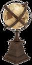 глобус на подставке, глобус политический, глобус мира, глобус модель земли, глобус географический, настольный глобус, globe on a stand, a political globe, globe world globe model of the earth, the geographical globe, desktop globe, globe auf einem ständer, einer politischen welt, globus welt-globus-modell der erde, die geographische globus, tischglobus, globe sur un stand, un globe politique, globe modèle de globe du monde de la terre, le monde géographique, bureau globe, globo en un soporte, un mundo político, globo modelo de globo terráqueo de la tierra, el globo geográfico, globo de escritorio, globe su un supporto, un globo politica, globo modello globo del mondo della terra, il globo, globo del desktop, globo em um suporte, em um mundo político, globo modelo do globo do mundo da terra, o globo geográfico, globo de mesa