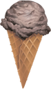 шоколадное мороженое, вафельный рожок, мороженое рожок, мороженое в вафельном стакане, chocolate ice cream, waffle horn, ice cream cone, ice cream in a waffle cup, schokoladen-eis, waffel, eistüte, eis in einer waffel cup, crème glacée au chocolat, cône de gaufre, cône de crème glacée, de la crème glacée dans une tasse à gaufres, helado de chocolate, cono de galleta, cono de helado, helado en una taza de la galleta, gelato al cioccolato, cono di cialda, cono gelato, gelato in una tazza chiacchieri, creme de chocolate gelo, waffle cone, o cone de gelado, sorvete em um copo waffle, шоколадне морозиво, вафельний ріжок, морозиво ріжок, морозиво у вафельному стакані