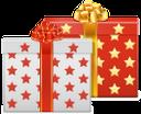 подарочная коробка, подарок, новый год, gift box, gift, new year, geschenkbox, geschenk, neues jahr, boîte-cadeau, cadeau, nouvel an, caja de regalo, año nuevo, confezione regalo, regalo, nuovo anno, caixa de presente, presente, ano novo, подарункова коробка, подарунок, новий рік