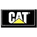 катерпиллер, кат, cat plate, caterpillar, plate, cat, etikett, étiquette, etichetta, etiqueta, табличка