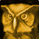 inv, jewelcrafting, goldenowl