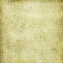 текстура ткани, fabric texture, tuchbeschaffenheit, texture tissu, la textura del paño, struttura del panno, textura de pano, текстура тканини, зеленый, зелений