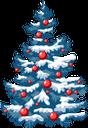 ёлка, новый год, шары для ёлки, новогодняя ёлка, дерево, растение, new year, balls for the christmas tree, christmas tree, tree, plant, neues jahr, bälle für den weihnachtsbaum, weihnachtsbaum, baum, anlage, nouvel an, boules pour l'arbre de noël, arbre de noël, arbre, plante, año nuevo, bolas para el árbol de navidad, árbol de navidad, árbol, planta., anno nuovo, palle per l'albero, albero di capodanno, albero, pianta, ano novo, bolas para a árvore de natal, árvore de natal, árvore, planta, ялинка, новий рік, кулі для ялинки, новорічна ялинка, рослина