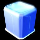 conspiracy icon 06