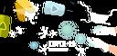 вирус, коронавирус, covid-19, коронавирусная инфекция, бактерия, инфекция, инфекционное заболевание, эпидемия, вирусология, медицина, coronavirus infection, bacterium, infectious disease, epidemic, virology, medicine, coronavirus-infektion, bakterium, infektion, infektionskrankheit, epidemie, medizin, infection à coronavirus, bactérie, infection, maladie infectieuse, épidémie, virologie, médecine, infección por coronavirus, bacteria, infección, enfermedad infecciosa, virología, virus, coronavirus, infezione da coronavirus, batterio, infezione, malattia infettiva, vírus, coronavírus, infecção por coronavírus, bactéria, infecção, doença infecciosa, epidemia, virologia, medicina, вірус, коронавірус, коронавірусна інфекція, бактерія, інфекція, інфекційне захворювання, епідемія, вірусологія