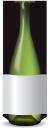 бутылка вина, шаблон бутылки, алкоголь, вино, бутылка, bottle of wine, bottle pattern, wine, bottle, flasche wein, flaschenmuster, alkohol, wein, flasche, bouteille de vin, modèle de bouteille, vin, bouteille, botella de vino, patrón de botella, alcohol, botella, bottiglia di vino, bottiglia modello, alcool, vino, bottiglia, garrafa de vinho, garrafa padrão, álcool, vinho, garrafa, пляшка вина, шаблон пляшки, пляшка