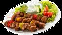 шашлык на шампурах, шашлык на деревянных шпажках, шашлык с зеленью, соус к шашлыку, соус тартар, shish kebab on skewers, grilled on wooden skewers, grilled with herbs, tartar sauce, schaschlik am spieß, auf holzspieße gegrillt, mit kräutern gegrillt, kebab sauce, sauce tartar, kebab shish sur des brochettes, grillé sur des brochettes en bois, grillé aux herbes, sauce kebab, sauce tartare, shish kebab en los pinchos, la parrilla en brochetas de madera, a la parrilla con hierbas, salsa de kebab, salsa tártara, shish kebab allo spiedo, alla griglia su spiedini di legno, alla griglia con erbe aromatiche, salsa di kebab, salsa tartara, kebab em espetos, grelhado em espetos de madeira, grelhado com ervas, molho de kebab, molho tártaro