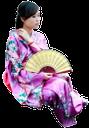 японская девушка, кимоно, гейша, национальный наряд японии, жена самурая, япония, japanese girl, kimono, national attire of japan, samurai wife, japanerin kimono, japans nationaltracht, die frau eines samurai, japan, kimono fille japonaise, costume national du japon, la femme d'un samouraï, le japon, kimono japonés chica, vestido nacional de japón, la esposa de un samurai, japón, kimono ragazza giapponese, geisha, costume nazionale del giappone, la moglie di un samurai, giappone, kimono menina japonesa, gueixa, vestido nacional do japão, a esposa de um samurai, japão, веер