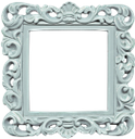 рамка для фотошопа, рамка для фотографии, рамка для картины, frame for photoshop, frame for a photo, frame for a picture, rahmen für photoshop, rahmen für ein foto, rahmen für ein bild, cadre pour photoshop, cadre en bois, cadre pour une photo, cadre pour une image, marco para photoshop, marco de madera, marco para una foto, marco para una imagen, cornice per photoshop, cornice in legno, telaio per una foto, cornice per un'immagine, quadro para photoshop, moldura de madeira, quadro para uma foto, quadro para uma imagem, рамка для фотошопу, рамка для фотографії, рамка для картини