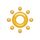 emoji objects-60