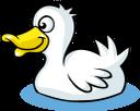 утка, водоплавающая птица, перелетные птицы, дикая утка, птицы, фауна, duck, waterfowl, migratory birds, wild duck, birds, ente, wasservögel, zugvögel, wildente, vögel, canard, sauvagine, oiseaux migrateurs, canard sauvage, oiseaux, faune, aves acuáticas, aves migratorias, pato salvaje, pájaros, anatra, uccelli acquatici, uccelli migratori, anitra selvatica, uccelli, pato, aves aquáticas, aves migratórias, pato selvagem, aves, fauna, качка, водоплавна птиця, перелітні птахи, дика качка, птиці