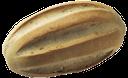 хлеб, хлебобулочное изделие, выпечка, мучное изделие, продукт пекарни, изделие хлебопекарного производства, нарезной батон, батон хлеба, булка хлеба, bread and bakery products, pastries, bakery products, bakery product manufacturing, sliced loaf, a loaf of bread, brot und backwaren, gebäck, backwaren, backproduktherstellung, in scheiben geschnitten brot, ein laib brot, pain et produits de boulangerie, pâtisseries, produits de boulangerie, la fabrication de produits de boulangerie, pain tranché, une miche de pain, un pain, pan y productos de panadería, bollería, productos de panadería, fabricación de productos de panadería, pan de molde, una barra de pan, pane e prodotti da forno, dolci, prodotti da forno, produzione di prodotti da forno, pane a fette, una pagnotta di pane, pão e padaria, pastelaria, produtos de panificação, fabricação de produtos de padaria, naco, um pedaço de pão
