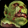 inv, misc, head, orc, 01