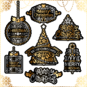 новогодние декоративные элементы, новогоднее украшение, рождественское украшение, новый год, рождество, праздник, decorative elements, christmas decorations, christmas decoration, new year, christmas, holiday, weihnachtsschmuck, neujahr, weihnachten, urlaub, décorations de noël, décoration de noël, nouvel an, noël, vacances, decoraciones navideñas, decoración navideña, año nuevo, navidad, festivo, addobbi natalizi, capodanno, natale, vacanze, decorações de natal, decoração de natal, ano novo, natal, férias, новорічні декоративні елементи, новорічна прикраса, різдвяна прикраса, новий рік, різдво, свято