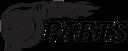 автомобильная эмблема, гараж, авторемонт, турбина, автозапчасти, car emblem, auto repair, auto parts, auto emblem, autoreparatur, autoteile, emblème de voiture, réparation auto, turbine, pièces automobiles, emblema del coche, garaje, reparación de automóviles, piezas de automóviles, emblema dell'automobile, garage, riparazione auto, ricambi auto, emblema do carro, garagem, reparação de automóveis, turbina, autopeças, автомобільна емблема, турбіна, автозапчастини