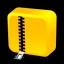 zip, архив, archive