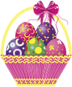 пасха, пасхальная корзина, крашенка, пасхальные яйца, праздник, easter, easter basket, krashenka, bow, easter eggs, holiday, ovos da páscoa, ostern, osterkorb, bogen, ostereier, urlaub, pâques, panier de pâques, arc, oeufs de pâques, vacances, pascua, cesta de pascua, huevos de pascua, de vacaciones, pasqua, cestino, uova di pasqua, vacanze, páscoa, cesta de páscoa, krashenki, arco, ovos de páscoa, feriado, паска, великодній кошик, писанка, бант, крашанки, свято