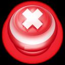 button 23