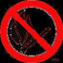 запрещающий знак, огнеопасно, горючие материалы, воспламенение, prohibiting sign, flammable, combustible materials, ignition, verbotsschild, entflammbare, brennbare materialien, zündung, panneau d'interdiction, inflammables, les matières combustibles, l'allumage, señal de prohibición, inflamables, materiales combustibles, la ignición, segnale di divieto, infiammabili, materiali combustibili, accensione, proibição sinal, inflamáveis, materiais combustíveis, ignição