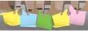 бумага, цветные стикеры, бумага на веревке, прищепка, paper, colored stickers, paper on a rope, clothespin, farbige aufkleber, papier auf der wäscheleine, wäscheklammer, papier, des autocollants de couleur, du papier sur la corde à linge, pince à linge, pegatinas de colores, papel en el tendedero, pinza de ropa, carta, adesivi colorati, carta sul bucato, molletta, papel, adesivos coloridos, papel no varal, prendedor de roupa, папір, кольорові стікери, папір на мотузці, прищіпка