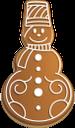 новогодний пряник, рождественский пряник, новогодняя выпечка, кулинария, еда, новый год, рождество, новогоднее украшение, рождественское украшение, праздник, christmas gingerbread, christmas baking, cooking, food, new year, christmas, christmas decoration, holiday, weihnachtslebkuchen, weihnachtsbacken, kochen, essen, neujahr, weihnachten, weihnachtsdekoration, feiertag, pain d'épice de noël, cuisson de noël, cuisine, aliments, nouvel an, noël, décoration de noël, vacances, pan de jengibre de navidad, panadería de navidad, cocina, año nuevo, navidad, decoración navideña, vacaciones, pan di zenzero di natale, natale al forno, cucina, cibo, capodanno, natale, decorazione natalizia, addobbi natalizi, vacanze, pão de natal, natal de gengibre, natal de cozimento, cozinhar, comida, ano novo, natal, decoração de natal, férias, новорічний пряник, різдвяний пряник, новорічна випічка, кулінарія, їжа, новий рік, різдво, новорічна прикраса, різдвяна прикраса, свято, снеговик