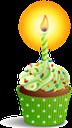 пирожное, кекс, выпечка, десерт, кондитерское изделие, с днем рождения, свеча для торта, пирожное со свечкой, горящая свеча, cake, pastry, confectionery, happy birthday, cake candle, candle cake, burning candle, kuchen, gebäck, süßwaren, alles gute zum geburtstag, kuchen kerze, kerze kuchen, brennende kerze, gâteau, pâtisserie, confiserie, joyeux anniversaire, gâteau bougie, gâteau de bougie, bougie allumée, pastel, repostería, postre, confitería, feliz cumpleaños, vela de pastel, pastel de vela, vela ardiente, torta, pasticceria, dessert, confetteria, buon compleanno, torta a lume di candela, torta di candela, candela accesa, bolo, pastelaria, sobremesa, confeitaria, feliz aniversário, bolo de vela, vela acesa, тістечко, випічка, кондитерський виріб, з днем народження, свічка для торта, тістечко зі свічкою, палаюча свічка