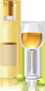 бутылка вина, бокал вина, вино, алкоголь, белое вино, напиток, виноградное вино, a bottle of wine, a glass of wine, wine, white wine, a drink, grape wine, eine flasche wein, ein glas wein, alkohol, wein, weißwein, ein getränk, traubenwein, une bouteille de vin, un verre de vin, de l'alcool, du vin, du vin blanc, une boisson, du vin de raisin, una botella de vino, una copa de vino, alcohol, vino blanco, una bebida, vino de uva, una bottiglia di vino, un bicchiere di vino, alcol, vino, vino bianco, una bevanda, vino d'uva, uma garrafa de vinho, um copo de vinho, álcool, vinho, vinho branco, uma bebida, vinho de uva, пляшка вина, келих вина, біле вино, напій, виноградне вино